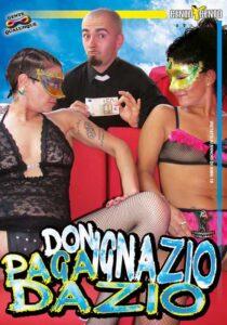 Don ignazio paga dazio CentoXCento 100x100 Streaming Cento X Cento Cento X Cento Film Cento X Cento Streaming CentoXCento Gratis CentoXCento Produzioni CentoXCento Streaming CentoXCento Video CentoXCento VOD Coppie Coppie Scambiste Culo Film CentoXCento Streaming Film Porno Italiano Film Porno Streaming Pompino Porno Streaming PornoHDStreaming PornoStreaming PornoStreaming.net Video Porno Streaming