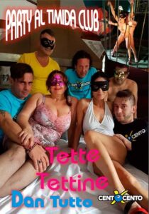 Party al Timida Club - Tette, Tettine, Dan Tutto CentoXCento 100x100 Streaming Anale Cento X Cento Cento X Cento Film Cento X Cento Streaming CentoXCento Gratis CentoXCento Italiano CentoXCento Produzioni CentoXCento Streaming CentoXCento Video CentoXCento VOD Coppie Coppie Scambiste Culo Film CentoXCento Streaming Film Porno Italiano Film Porno Streaming Porno Italiano Porno Streaming Porno Streaming HD PornoHDStreaming PornoStreaming PornoStreaming.net Video Porno Streaming