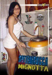 Saltimbocca alla Mignotta CentoXCento 100x100 Streaming Anale Cento X Cento Cento X Cento Film Cento X Cento Streaming CentoXCento Gratis CentoXCento Produzioni CentoXCento Streaming CentoXCento Video CentoXCento VOD Coppie Coppie Scambiste Culo Film CentoXCento Streaming Film Porno Gratis Film Porno Italiano Film Porno Italiano Streaming Film Porno Streaming Incontri Porno Pompino Porno Italiano Porno Streaming Porno Streaming HD PornoHDStreaming PornoStreaming PornoStreaming.net Sesso Gratis Sesso Online Video Porno Streaming