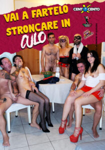 Vai a fartelo Stroncare in culo CentoXCento 100x100 Streaming Anale Cento X Cento Cento X Cento Film Cento X Cento Streaming CentoXCento Gratis CentoXCento Italiano CentoXCento Produzioni CentoXCento Streaming CentoXCento Video CentoXCento VOD Coppie Coppie Scambiste Culo Film CentoXCento Streaming Film Porno Gratis Film Porno Italiano Film Porno Streaming Pompino Porno Italiano Porno Streaming Porno Streaming HD PornoHDStreaming PornoStreaming Seghe