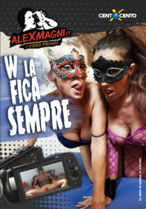 W la fica sempre CentoXCento 100x100 Streaming Anale Cento X Cento Cento X Cento Film Cento X Cento Streaming CentoXCento Gratis CentoXCento Produzioni CentoXCento Streaming CentoXCento Video CentoXCento VOD Coppie Coppie Scambiste Culo Film CentoXCento Streaming Film Porno Italiano Film Porno Streaming Pompino Porno Italiano Porno Streaming PornoHDStreaming PornoStreaming PornoStreaming.net Sesso Gratis Sesso Online Video Porno Streaming