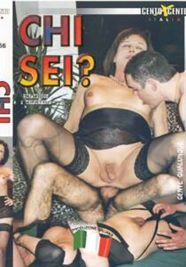 Chi sei? CentoXCento 100x100 Streaming Anale Cento X Cento Cento X Cento Film Cento X Cento Streaming CentoXCento Gratis CentoXCento Produzioni CentoXCento Streaming CentoXCento Video CentoXCento VOD Coppie Coppie Scambiste Culo Film Porno Gratis Film Porno Italiano Film Porno Italiano Streaming Film Porno Streaming Incontri Porno Pompino Porno Download Porno Gratis Porno in Streaming Porno Italia Porno Italiano Porno Streaming PornoHDStreaming PornoStreaming PornoStreaming.net Seghe Sesso Gratis Sesso Online Video Porno Gratis Video Porno Streaming