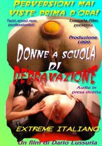 Donne a scuola di depravazione CentoXCento 100x100 Streaming Anale Cento X Cento Cento X Cento Film Cento X Cento Streaming CentoXCento Gratis CentoXCento Italiano CentoXCento Porno HD CentoXCento Produzioni CentoXCento Streaming CentoXCento Video CentoXCento VOD Ciccione Coppie Coppie Scambiste Culo Film CentoXCento Streaming Film Porno Gratis Film Porno Italiano Film Porno Italiano Streaming Pompino PornoHDStreaming PornoStreaming PornoStreaming.net Seghe Sesso Gratis Sesso Online Sesso sfrenato Video CentoXCento Streaming Video Porno in Streaming Video Porno Streaming Video Sesso Gratis