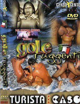 Gole Ruggenti