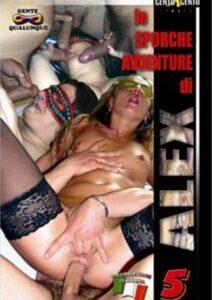 Le Sporche Avventure di Alex 5 CentoXCento 100x100 Streaming Anale Cento X Cento Cento X Cento Film Cento X Cento Streaming CentoXCento Produzioni CentoXCento Streaming CentoXCento Video CentoXCento VOD Ciccione Coppie Coppie Scambiste Culo Film CentoXCento Streaming Film Porno Gratis Film Porno Italiano Film Porno Italiano Streaming Pompino Porno Download Porno Gratis Porno Italia Porno Italiano Porno Streaming Porno Streaming HD Porno-HD-Streaming PornoHDStreaming PornoStreaming PornoStreaming.net Seghe Sesso Gratis Sesso Online Sesso sfrenato Tettone Video Porno in Streaming Video Porno Streaming