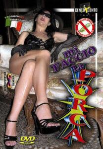 Mi faccio la porca CentoXCento 100x100 Streaming Anale Cento X Cento Cento X Cento Film Cento X Cento Streaming CentoXCento Gratis CentoXCento Produzioni CentoXCento Streaming CentoXCento Video CentoXCento VOD Coppie Coppie Scambiste Culo Film Porno Gratis Film Porno Italiano Film Porno Italiano Streaming Film Porno Streaming Italia Porno Gratis Pompino Porno Download Porno Gratis Porno Italia Porno Italiano Porno Streaming Porno Streaming HD Porno-HD-Streaming PornoHDStreaming PornoStreaming PornoStreaming.net Video Porno in HD Video Porno in Streaming