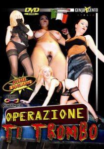 Operazione ti trombo CentoXCento 100x100 Streaming Anale Cento X Cento Cento X Cento Film Cento X Cento Streaming CentoXCento Gratis CentoXCento Italiano CentoXCento Produzioni CentoXCento Streaming CentoXCento Video CentoXCento VOD Coppie Coppie Scambiste Culo Film Porno Gratis Film Porno Italiano Incontri Porno Italia Porno Gratis Pompino Porno Download Porno Italiano Porno Streaming Porno-HD-Streaming PornoHDStreaming PornoStreaming PornoStreaming.net Tettone Video Porno in Streaming Video Porno Streaming