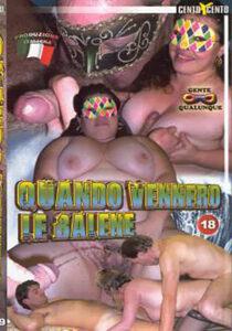 Quando vennero le balene CentoXCento 100x100 Streaming Anale Cento X Cento Cento X Cento Film Cento X Cento Streaming CentoXCento Gratis CentoXCento Italiano CentoXCento Porno HD CentoXCento Produzioni CentoXCento Streaming CentoXCento Video CentoXCento VOD Ciccione Coppie Coppie Scambiste Culo Film Porno Gratis Film Porno Italiano Film Porno Italiano Streaming Film Porno Streaming Pompino Porno CentoXCento Streaming Porno Download Porno Gratis Porno Italiano Porno Streaming Porno Streaming HD Porno Streaming Live In HD PornoHDStreaming PornoStreaming PornoStreaming.net Sesso Gratis Sesso Online Sesso sfrenato Video Porno Gratis Video Porno in Streaming Video Porno Streaming Video Porno XXX Online Video Sesso Gratis