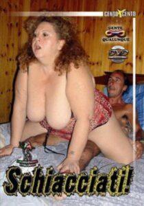 Schiacciati ! CentoXCento 100x100 Streaming Anale Cento X Cento Cento X Cento Film Cento X Cento Streaming CentoXCento Gratis CentoXCento Italiano CentoXCento Produzioni CentoXCento Streaming CentoXCento Video CentoXCento VOD Coppie Coppie Scambiste Culo Film Porno Gratis Film Porno Italiano Film Porno Streaming Incontri Porno Pompino Porno CentoXCento Streaming Porno Download Porno Gratis Porno Italiano Porno Streaming Porno Streaming HD PornoHDStreaming PornoStreaming PornoStreaming.net Seghe Sesso Gratis Sesso Online Sesso sfrenato Tettone Video Porno Streaming Video Sesso Gratis
