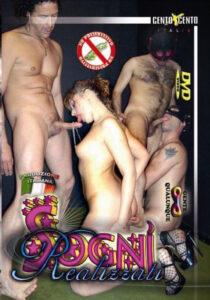 Sogni Realizzati CentoXCento 100x100 Streaming Anale Cento X Cento Cento X Cento Film Cento X Cento Streaming CentoXCento Gratis CentoXCento Italiano CentoXCento Produzioni CentoXCento Streaming CentoXCento Video CentoXCento VOD Coppie Coppie Scambiste Culo Film CentoXCento Streaming Film Porno Gratis Film Porno Italiano Film Porno Streaming Incontri Porno Italia Porno Gratis Pompino Porno Italiano Porno Streaming Porno Streaming HD Porno-HD-Streaming PornoHDStreaming PornoStreaming PornoStreaming.net Seghe Sesso Online Tettone Video Porno in Streaming Video Porno Streaming