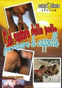 Col Sudore Della Pelle Fan Rizzare Le Cappelle CentoXCento 100x100 Streaming Anale Cento X Cento Cento X Cento Film Cento X Cento Streaming CentoXCento Gratis CentoXCento Italiano CentoXCento Porno HD CentoXCento Porno Streaming CentoXCento Produzioni CentoXCento Streaming CentoXCento Video CentoXCento VOD Coppie Coppie Scambiste Culo Film Porno Gratis Film Porno Italiano Film Porno Italiano Streaming Film Porno Streaming Pompino Porno CentoXCento Streaming Porno Download Porno Gratis Porno in Gratis Porno in HD Porno in Streaming Porno Italiano Porno Streaming PornoHDStreaming PornoStreaming PornoStreaming.net Video CentoXCento Streaming Video Porno in HD Video Porno in Streaming Video Porno Streaming