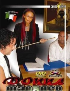 Donna manager CentoXCento 100x100 Streaming Anale Cento X Cento Cento X Cento Film Cento X Cento Streaming CentoXCento Gratis CentoXCento Italiano CentoXCento Produzioni CentoXCento Streaming CentoXCento Video CentoXCento VOD Coppie Coppie Scambiste Culo Film CentoXCento Streaming Film Porno Gratis Film Porno Italiano Film Porno Italiano Streaming Film Porno Streaming Pompino Porno Download Porno Gratis Porno Italiano Porno Streaming Porno-HD-Streaming PornoHDStreaming PornoStreaming PornoStreaming.net Tettone Video Porno Streaming