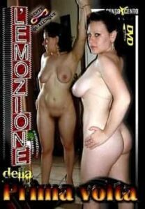 L'emozione della prima volta CentoXCento 100x100 Streaming Anale Cento X Cento Cento X Cento Film Cento X Cento Streaming CentoXCento Gratis CentoXCento Italiano CentoXCento Produzioni CentoXCento Streaming CentoXCento Video CentoXCento VOD Coppie Coppie Scambiste Culo Film CentoXCento Streaming Film Porno Gratis Film Porno Italiano Film Porno Italiano Streaming Film Porno Streaming Incontri Porno Pompino Porno Download Porno Gratis Porno Italiano Porno Streaming Porno Streaming HD Porno Streaming Live In HD PornoHDStreaming PornoStreaming PornoStreaming.net Sesso Online Video Porno in Streaming Video Porno Streaming