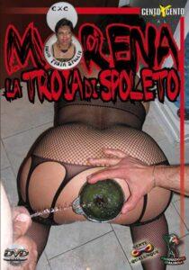 Morena la troia di Spoleto CentoXCento 100x100 Streaming Anale Cento X Cento Cento X Cento Film Cento X Cento Streaming CentoXCento PornoHDStreaming CentoXCento Produzioni CentoXCento Streaming CentoXCento Video CentoXCento VOD Coppie Coppie Scambiste Culo Film CentoXCento Streaming Film Porno Gratis Film Porno Italiano Film Porno Italiano Streaming Incontri Porno Pompino Porno Download Porno Gratis Porno Italiano Porno Streaming Porno Streaming HD Video Porno in Streaming Video Porno Streaming