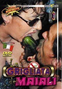 La grigliata dei maiali CentoXCento 100x100 Streaming Anale Bisessuale Cento X Cento Cento X Cento Film Cento X Cento Streaming CentoXCento Gratis CentoXCento Produzioni CentoXCento Streaming CentoXCento Video CentoXCento VOD Coppie Coppie Scambiste Culo Film Porno Gratis Film Porno Italiano Film Porno Italiano Streaming Film Porno Streaming Pompino Porno Download Porno Gratis Porno in Gratis Porno Italiano Porno Streaming Porno Streaming HD PornoHDStreaming PornoStreaming PornoStreaming.net Tettone Video Porno in Streaming Video Porno Streaming