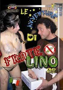 Le avventure di frate lino CentoXCento 100x100 Streaming Anale Cento X Cento Cento X Cento Film Cento X Cento Streaming CentoXCento Gratis CentoXCento Italiano CentoXCento Porno HD CentoXCento Porno Streaming CentoXCento PornoHDStreaming CentoXCento Produzioni CentoXCento Streaming CentoXCento Video CentoXCento VOD Coppie Coppie Scambiste Culo Film Porno Gratis Film Porno Italiano Film Porno Italiano Streaming Film Porno Streaming Italia Porno Gratis Pompino Porno Download Porno Gratis Porno in Streaming Porno Italiano Porno Streaming Porno Streaming HD Porno Streaming Live In HD Porno Streaming Mobile PornoHDStreaming PornoStreaming PornoStreaming.net Sesso Online Sesso sfrenato Video Porno in Streaming Video Porno Streaming