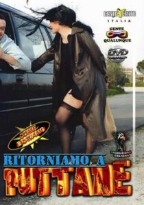Ritorniamo a puttane CentoXCento 100x100 Streaming Anale Cento X Cento Cento X Cento Film Cento X Cento Streaming CentoXCento Gratis CentoXCento Italiano CentoXCento Produzioni CentoXCento Streaming CentoXCento Video CentoXCento VOD Coppie Coppie Scambiste Film Porno Gratis Film Porno Italiano Film Porno Italiano Streaming Film Porno Streaming Pompino Porno Download Porno Gratis Porno Italiano Porno Streaming PornoHDStreaming PornoStreaming PornoStreaming.net Video Porno in Streaming Video Porno Streaming
