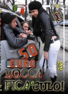 50 euro bocca fica e culo ! CentoXCento 100x100 Streaming Anale Cento X Cento Cento X Cento Film Cento X Cento Streaming CentoXCento Gratis CentoXCento Italiano CentoXCento Produzioni CentoXCento Streaming CentoXCento Video CentoXCento VOD Coppie Coppie Scambiste Culo Film CentoXCento Streaming Film Porno Gratis Film Porno Italiano Film Porno Italiano Streaming Film Porno Streaming Italia Porno Gratis Pompino Porno Download Porno Gratis Porno in Streaming Porno Italiano Porno Streaming PornoHDStreaming PornoStreaming PornoStreaming.net Sesso Gratis Sesso Online Sesso sfrenato Video Porno Gratis Video Porno Hard Video Porno in Streaming Video Porno Streaming