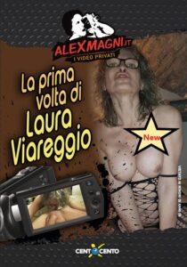 La prima volta di Laura Viareggio CentoXCento 100x100 Streaming Anale Cento X Cento Cento X Cento Film Cento X Cento Streaming CentoXCento Produzioni CentoXCento Streaming CentoXCento Video CentoXCento VOD Coppie Coppie Scambiste Culo Film Porno Gratis Film Porno Italiano Film Porno Italiano Streaming Film Porno Streaming Incontri Porno Italia Porno Gratis Pompino Porno Download Porno Gratis Porno in Gratis Porno Streaming HD Porno Streaming Live In HD Porno Streaming Mobile PornoHDStreaming PornoStreaming PornoStreaming.net Sesso Online Sesso sfrenato Video Porno in Streaming Video Porno Streaming