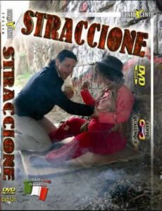 Straccione CentoXCento 100x100 Streaming Anale Bisessuale Cento X Cento Cento X Cento Film Cento X Cento Streaming CentoXCento Gratis CentoXCento Italiano CentoXCento Produzioni CentoXCento Streaming CentoXCento Video CentoXCento VOD Coppie Coppie Scambiste Culo Film CentoXCento Streaming Film Porno Gratis Film Porno Italiano Film Porno Italiano Streaming Film Porno Streaming Italia Porno Gratis Italia Porno XXX Pompino Porno Download Porno Gratis Porno in Streaming Porno Italia Porno Italiano Porno Streaming Porno Streaming HD Porno-HD-Streaming PornoHDStreaming PornoStreaming PornoStreaming.net Sesso Gratis Sesso Online Sesso sfrenato Video Porno Gratis Video Porno Streaming