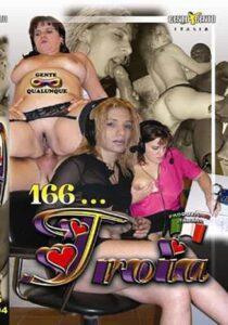 166 Troia CentoXCento 100x100 Streaming Anale Bisessuale Cento X Cento Cento X Cento Film Cento X Cento Streaming CentoXCento Produzioni CentoXCento Streaming CentoXCento Video CentoXCento VOD Coppie Coppie Scambiste Culo Film Porno Gratis Film Porno Italiano Film Porno Italiano Streaming Film Porno Streaming Filmati Porno Streaming in HD Italia Porno Gratis Pompino Porno Download Porno Gratis Porno in Gratis Porno Italia Porno-HD-Streaming PornoStreaming PornoStreaming.net Video Porno in Streaming Video Porno Streaming Video Porno XXX Online