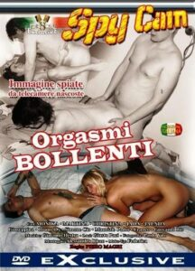 Orgasmi Bollenti Film Porno Streaming Anale Bisessuale Coppie Coppie Scambiste Culo Film Porno Gratis Film Porno Italiano Film Porno Italiano Streaming Filmati Hard Filmati Porno Filmati Porno HD Filmati Porno Streaming Filmati Porno Streaming in HD Incontri Porno Italia Porno XXX Italian Porn Streaming Pompino Porno Download Porno Gratis Porno in Streaming Porno Italia Porno Italiano Porno Streaming Porno Streaming HD PornoHDStreaming PornoStreaming PornoStreaming.net Sesso Gratis Sesso Online Sesso sfrenato Tettone Video Porno in HD Video Porno in Streaming Video Porno Streaming