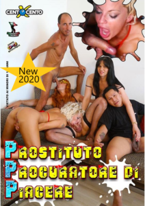 PPP - Prostituto Procuratore di Piacere CentoXCento 100x100 Streaming Anale Cento X Cento Cento X Cento Film Cento X Cento Streaming CentoXCento Gratis CentoXCento Italiano CentoXCento Produzioni CentoXCento Streaming CentoXCento Video CentoXCento VOD Coppie Coppie Scambiste Culo Film CentoXCento Streaming Film Porno Gratis Film Porno Italiano Film Porno Italiano Streaming Incontri Porno Italia Porno Gratis Pompino Porno CentoXCento Streaming Porno Download Porno Gratis Porno in Gratis Porno in HD Porno in Streaming Porno Italia Porno Italiano Porno Streaming Porno Streaming HD Porno Streaming Live In HD PornoHDStreaming PornoStreaming PornoStreaming.net Tettone Video Porno Gratis Video Porno Hard Video Porno in HD Video Porno in Streaming