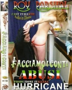 Facciamo i conti Film Porno Streaming Anale Ciccione Coppie Coppie Scambiste Culo Film Porno Gratis Film Porno Italiano Film Porno Italiano Streaming Incontri Porno Italia Porno Gratis Italia Porno XXX Pompino Porno Download Porno Gratis Porno in Gratis Porno in HD Porno in Streaming Porno Italiano Porno Streaming Porno Streaming HD Porno Streaming Live In HD Porno Streaming Mobile Porno-HD-Streaming PornoHDStreaming PornoStreaming PornoStreaming.net Royparsifal Tettone Video Porno Gratis Video Porno Hard Video Porno in HD Video Porno in Streaming