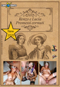 Renzo e Lucia, I Promessi Cornutazzi CentoXCento 100x100 Streaming Anale Cento X Cento Cento X Cento Film Cento X Cento Streaming CentoXCento Gratis CentoXCento Italiano CentoXCento Porno HD CentoXCento Produzioni CentoXCento Streaming CentoXCento Video CentoXCento VOD Ciccione Coppie Coppie Scambiste Culo Film CentoXCento Streaming Film Porno Gratis Film Porno Italiano Film Porno Italiano Streaming Pompino Porno Download Porno Gratis Porno in Gratis Porno in Streaming Porno Italiano Porno Streaming Porno Streaming HD Porno Streaming Live In HD Porno Streaming Mobile PornoStreaming PornoStreaming.net Video Porno Gratis Video Porno Hard Video Porno in HD Video Porno in Streaming Video Porno Streaming
