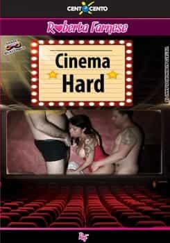 Cinema hard