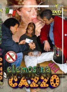 Elemosina Del Cazzo CentoXCento 100x100 Streaming Anale Bocchino Amatoriale Cento X Cento Cento X Cento Film Cento X Cento Streaming CentoXCento Gratis CentoXCento Italiano CentoXCento Porno HD CentoXCento Produzioni CentoXCento Streaming CentoXCento Video CentoXCento VOD Coppie Scambiste Culo Film CentoXCento Streaming Film Erotici Film Porno Gratis Film Porno Italiano Film Porno Italiano Streaming Filmati Porno Streaming Filmati Porno Streaming in HD Incontri Porno Italia Porno Gratis Italia Porno XXX Italian Porn Streaming Moglie Esibizionista PompiniPorno Pompino Porno CentoXCento Streaming Porno Download Porno Gratis Porno in Gratis Porno in HD Porno in Streaming Porno Italia Porno Italiano Porno Streaming Porno Streaming HD Porno Streaming Live In HD Porno Streaming Mobile Porno-HD-Streaming PornoHDStreaming PornoStreaming PornoStreaming.net Scopamici Seghe Sesso Gratis Sesso Online Sesso sfrenato Shemale SukkiSukki Tettone Video CentoXCento Streaming Video Porno Gratis Video Porno Hard Video Porno in HD Video Porno in Streaming Video Porno Streaming Video Porno XXX Online