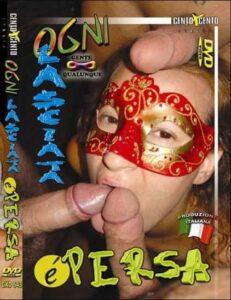 Ogni Lasciata è Persa CentoXCento 100x100 Streaming Anale Bocchino Amatoriale Cento X Cento Cento X Cento Film Cento X Cento Streaming CentoXCento Gratis CentoXCento Italiano CentoXCento Porno HD CentoXCento Porno Streaming CentoXCento PornoHDStreaming CentoXCento Produzioni CentoXCento Streaming CentoXCento Video CentoXCento VOD Coppie Scambiste Culo Film CentoXCento Streaming Film Erotici Film Porno Gratis Film Porno Italiano Film Porno Italiano Streaming Incontri Porno Italia Porno Gratis Italia Porno XXX Moglie Esibizionista PompiniPorno Pompino Porno CentoXCento Streaming Porno Download Porno Gratis Porno in Gratis Porno in HD Porno in Streaming Porno Italia Porno Italiano Porno Streaming Porno Streaming HD Porno Streaming Live In HD Porno Streaming Mobile Porno-HD-Streaming PornoHDStreaming PornoStreaming PornoStreaming.net Sesso sfrenato SukkiSukki Tettone Video CentoXCento Streaming Video Porno Gratis Video Porno Hard Video Porno in HD Video Porno in Streaming Video Porno Streaming Video Porno XXX Online Video Sesso Gratis