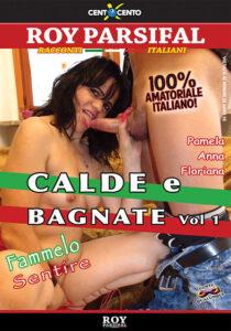 Calde e Bagnate Vol. 1 CentoXCento 100x100 Streaming Anale Bocchino Amatoriale Cento X Cento Cento X Cento Film Cento X Cento Streaming CentoXCento Gratis CentoXCento Italiano CentoXCento Porno HD CentoXCento Porno Streaming CentoXCento PornoHDStreaming CentoXCento Produzioni CentoXCento Streaming CentoXCento Video CentoXCento VOD Coppie Coppie Scambiste Culo Film CentoXCento Streaming Film Erotici Film Porno Gratis Film Porno Italiano Film Porno Italiano Streaming Filmati Porno Filmati Porno HD Filmati Porno Streaming Filmati Porno Streaming in HD Incontri Porno Italia Porno Gratis PompiniPorno Pompino Porno CentoXCento Streaming Porno Download Porno in Gratis Porno in HD Porno Italiano Porno Streaming Porno Streaming HD Porno Streaming Live In HD Porno Streaming Mobile Porno-HD-Streaming PornoHDStreaming PornoStreaming PornoStreaming.net Scopamici Seghe Sesso Gratis Sesso Online Sesso sfrenato SukkiSukki Tettone Video CentoXCento Streaming Video Porno Hard Video Porno in HD Video Porno in Streaming Video Porno Streaming Video Porno XXX Online Video Sesso Gratis Video xxx hard online