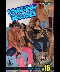 Squirting Whores CentoXCento 100x100 Streaming Anale Bocchino Amatoriale Cento X Cento Cento X Cento Film Cento X Cento Streaming CentoXCento Gratis CentoXCento Italiano CentoXCento Porno HD CentoXCento Porno Streaming CentoXCento PornoHDStreaming CentoXCento Produzioni CentoXCento Streaming CentoXCento Video CentoXCento VOD Coppie Scambiste Film CentoXCento Streaming Film Erotici Film Porno Gratis Film Porno Italiano Film Porno Italiano Streaming Filmati Porno Filmati Porno HD Filmati Porno Streaming Filmati Porno Streaming in HD Incontri Porno Italia Porno Gratis Italian Porn Streaming Moglie Esibizionista PompiniPorno Pompino Porno CentoXCento Streaming Porno Download Porno Gratis Porno in Gratis Porno in HD Porno in Streaming Porno Italia Porno Italiano Porno Streaming Porno Streaming HD Porno Streaming Live In HD Porno Streaming Mobile Porno-HD-Streaming PornoHDStreaming PornoStreaming PornoStreaming.net Scopamici Seghe Sesso Gratis Sesso Online Sesso sfrenato SoloPornoItaliani SukkiSukki Tettone Video CentoXCento Streaming Video Porno Gratis Video Porno Hard Video Porno in HD Video Porno in Streaming Video Porno Streaming Video Porno XXX Online Video Sesso Gratis