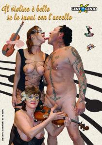 Il violino è bello se lo suono con l'uccello CentoXCento 100x100 Streaming Anale Bocchino Amatoriale Cento X Cento Cento X Cento Film Cento X Cento Streaming CentoXCento Gratis CentoXCento Italiano CentoXCento Porno HD CentoXCento Porno Streaming CentoXCento PornoHDStreaming CentoXCento Produzioni CentoXCento Streaming CentoXCento Video CentoXCento VOD Coppie Coppie Scambiste Culo Film CentoXCento Streaming Film Erotici Film Porno Gratis Film Porno Italiano Film Porno Italiano Streaming Filmati Porno Filmati Porno HD Filmati Porno Streaming Filmati Porno Streaming in HD Incontri Porno Italia Porno Gratis Italia Porno XXX Italian Porn Streaming Moglie Esibizionista PompiniPorno Pompino Porno CentoXCento Streaming Porno Download Porno Gratis Porno in Gratis Porno in HD Porno in Streaming Porno Italia Porno Italiano Porno Streaming Porno Streaming HD Porno Streaming Live In HD Porno Streaming Mobile Porno-HD-Streaming PornoHDStreaming PornoStreaming PornoStreaming.net Scopamici Seghe Sesso Gratis Sesso Online Sesso sfrenato SoloPornoItaliani SukkiSukki Tettone Video CentoXCento Streaming Video Porno Gratis Video Porno Hard Video Porno in HD Video Porno in Streaming Video Porno Streaming Video Porno XXX Online Video Sesso Gratis