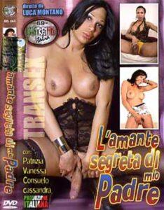 L'Amante Segreta di Mio Padre Trans Anale Bisessuale Bocchino Amatoriale Cazzi Cazzi in Bocca Cazzi in Culo Film Erotici Film Porno Gratis Film Porno Italiano Film Porno Italiano Streaming Film Porno Streaming Filmati Hard Filmati Porno Filmati Porno HD Filmati Porno Streaming Filmati Porno Streaming in HD Incontri Porno Italia Porno Gratis Italia Porno XXX PompiniPorno Pompino Porno Download Porno Gratis Porno in Gratis Porno in HD Porno in Streaming Porno Italia Porno Italiano Porno Streaming Porno Streaming HD Porno Streaming Live In HD Porno Streaming Mobile Porno-HD-Streaming PornoHDStreaming PornoStreaming PornoStreaming.net Seghe Sesso Gratis Sesso Online Sesso sfrenato Shemale SoloPornoItaliani SukkiSukki Tettone Video Hard Video Porno Gratis Video Porno Hard Video Porno in HD Video Porno in Streaming Video Porno Streaming Video Porno XXX Online Video Sesso Gratis