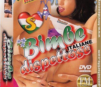 Bimbe Italiane Dispettose Porno Streaming