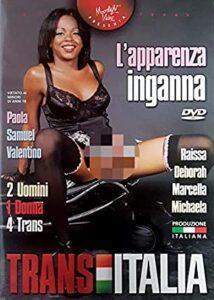 L'apparenza inganna Trans Anale Bisessuale Bocchino Amatoriale Cazzi Cazzi in Bocca Cazzi in Culo Film Erotici Film Porno Gratis Film Porno Italiano Film Porno Italiano Streaming Film Porno Streaming Filmati Hard Filmati Porno Filmati Porno HD Filmati Porno Streaming Filmati Porno Streaming in HD HDSessoVideo Incontri Porno Italia Porno Gratis Italian Porn Streaming PompiniPorno Pompino Porno Download Porno Gratis Porno in Gratis Porno in HD Porno in Streaming Porno Italia Porno Italiano Porno Streaming Porno Streaming HD Porno Streaming Live In HD Porno Streaming Mobile Porno-HD-Streaming PornoHDStreaming PornoStreaming PornoStreaming.net PornoTotale Scopamici Seghe Sesso Gratis Sesso Online Sesso sfrenato Shemale SoloPornoItaliani SukkiSukki Tettone Video Hard Video Porno Gratis Video Porno Hard Video Porno in HD Video Porno in Streaming Video Porno Streaming Video Porno XXX Online Video Sesso Gratis