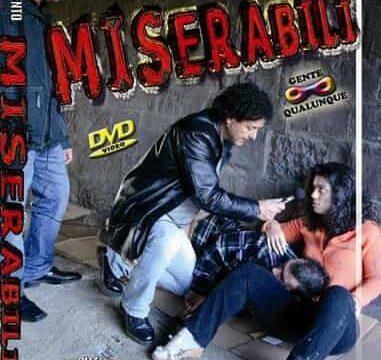Miserabili