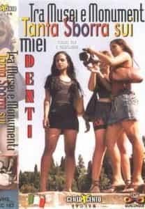 Tra musei e monumenti tanta sborra sui miei denti CentoXCento 100x100 Streaming Anale Bocchino Amatoriale Cazzi Cazzi in Bocca Cazzi in Culo Cento X Cento Cento X Cento Film Cento X Cento Streaming CentoXCento Gratis CentoXCento Italiano CentoXCento Porno HD CentoXCento Porno Streaming CentoXCento PornoHDStreaming CentoXCento Produzioni CentoXCento Streaming CentoXCento Video CentoXCento VOD Coppie Scambiste Culo Film CentoXCento Streaming Film Erotici Film Porno Gratis Film Porno Italiano Film Porno Italiano Streaming Filmati Porno Filmati Porno HD Filmati Porno Streaming Filmati Porno Streaming in HD HDSessoVideo Incontri Porno Italia Porno Gratis Italia Porno XXX Italian Porn Streaming PompiniPorno Pompino Porno CentoXCento Streaming Porno Download Porno Gratis Porno in Gratis Porno in HD Porno in Streaming Porno Streaming Porno Streaming HD Porno Streaming Live In HD Porno Streaming Mobile Porno-HD-Streaming PornoHDStreaming PornoStreaming PornoStreaming.net PornoTotale Scopamici Seghe Sesso Gratis Sesso Online Sesso sfrenato SoloPornoItaliani SukkiSukki Tettone Video CentoXCento Streaming Video Hard Video Porno Gratis Video Porno Hard Video Porno in HD Video Porno in Streaming Video Porno Streaming Video Porno XXX Online Video xxx hard online Watch Italian Porn Streaming